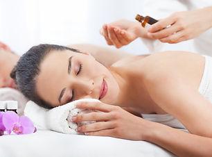 Aroma-massage.jpg