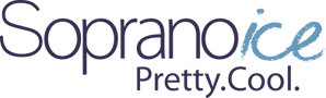 Soprano-ICE-Logo.png