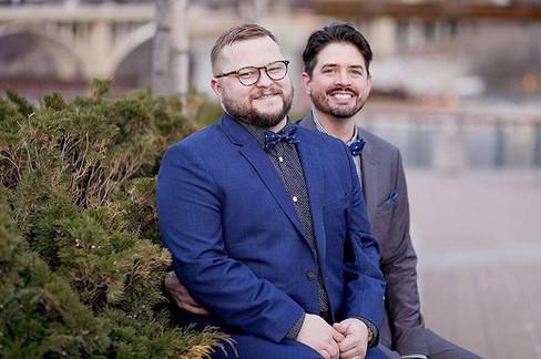 Sneak peek from _jordyray and kelbys wed