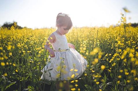 Summertime wonder #saskatchewan #saskato