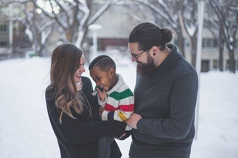 #saskatoonphotographer_#saskatoonfamilyp