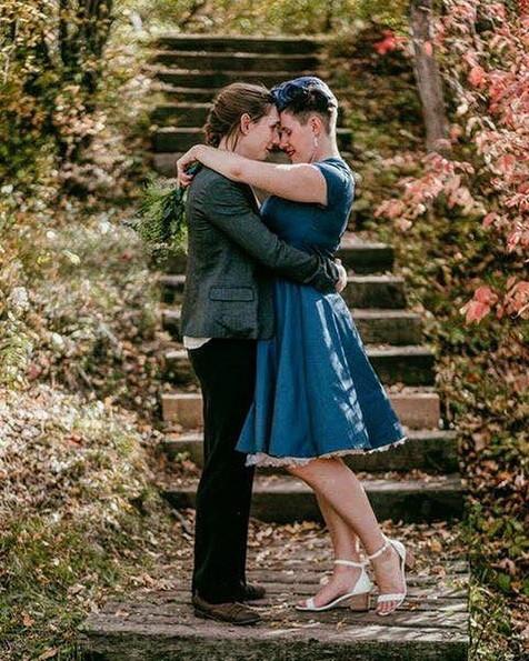 #saskatoonphotographer_#saskatoonwedding