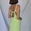 Thumbnail: POINT BREAK DRESS