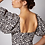 Thumbnail: Quickstep Maxi Dress