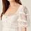 Thumbnail: Jelena Mini Dress