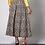 Thumbnail: Quickstep Midi Skirt