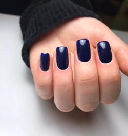 Manicure & Semi-permanent by Le diX Paris