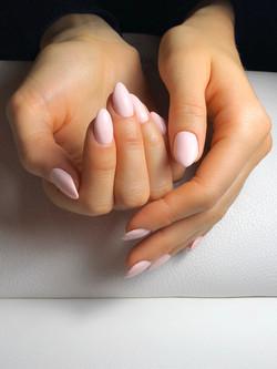 Nails Le diX Concept