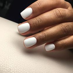Nails by Le diX concept Paris