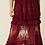 Thumbnail: Savannah Dress