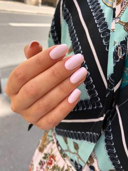 Nails Le diX Concept Paris