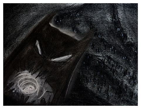 whispers__0010_Bats 2.jpg