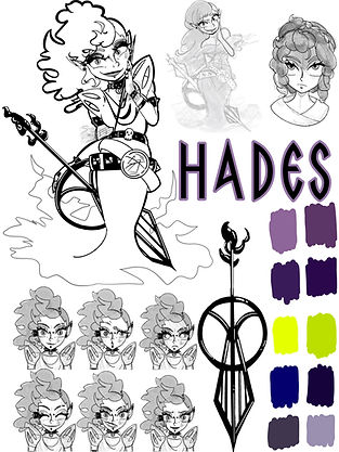 Hades Character Page.jpeg