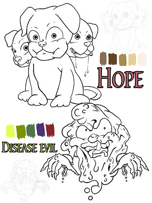 Hope and Disease sketches.jpeg