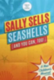 Sally Sell Seashells Poster.jpg