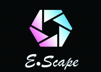 E-scape-260x185.jpg