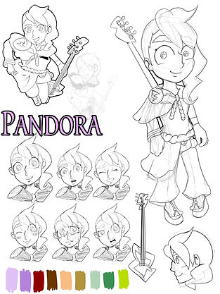 Pandora sketches.jpeg