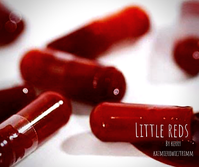 LITTLE REDS Poster.png
