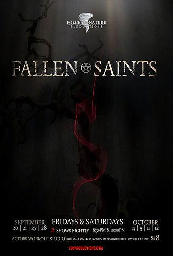 Salem Poster.jpg