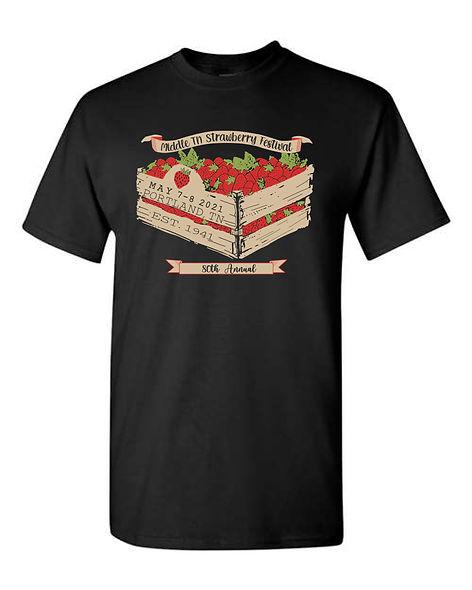 2021 T-shirt Front_Brown (1).jpg