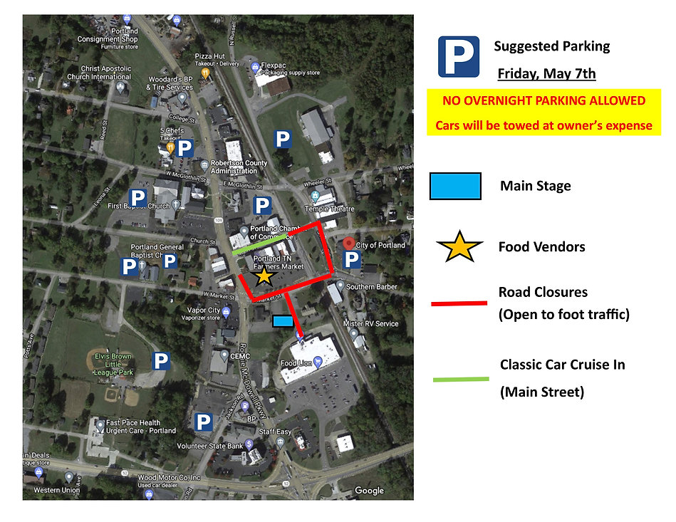 Friday night parking map JPEG.jpg
