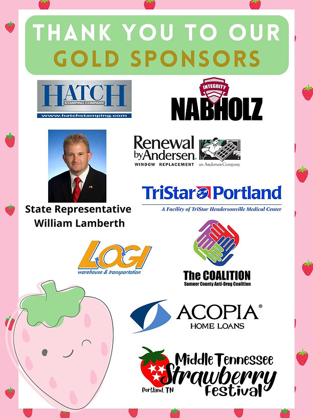 Thank you to our Gold Sponsors.jpg