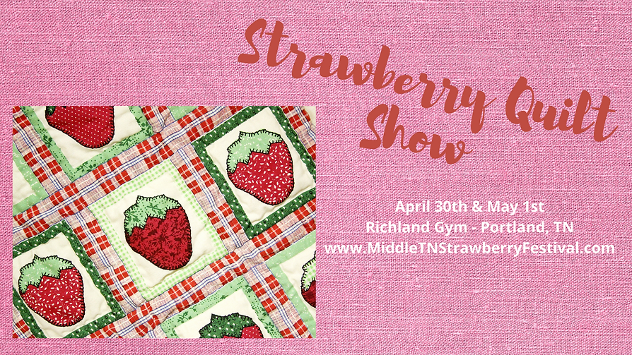 Strawberry Quilt Show.png