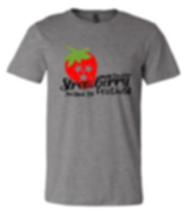 Grey Festival Shirt.png