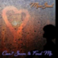Moe Soul Cant Seem to Find Me.jpg