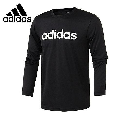 Adidas, Original