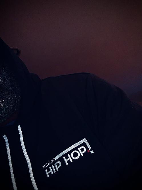 Grown Hip Hop