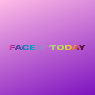 Face of Today Portfolio