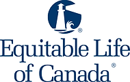equitable-life1.png