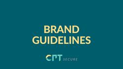 CPT BrandGuide