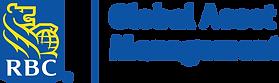 rbc-gam-logo.png