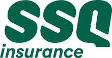 SSQ-Insurance-Logo.png