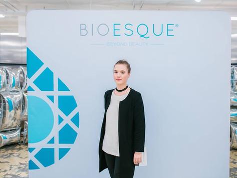 Bioesque Event