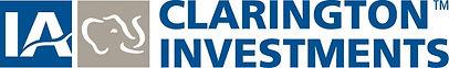 IA-Clarington-Logo.jpg