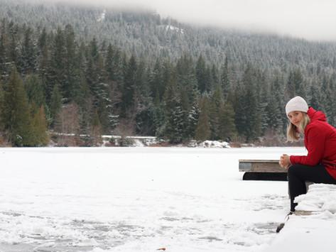 Winter Wonder in Whistler