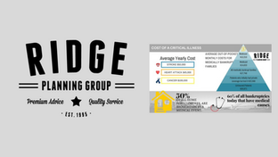 Ridge Planning Group