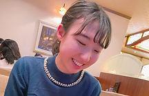 hikari_homepage.jpg
