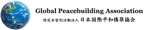 site-logo(4)_170303.png