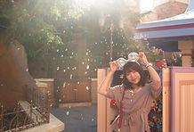 Nao_hp_photo.JPG