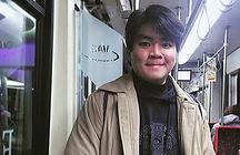 Ming_HP.JPG