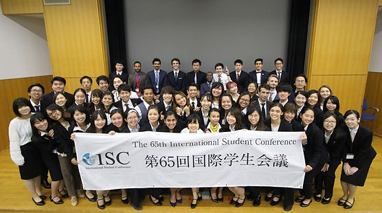 ISC65 ff 集合写真.jpg