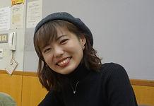 YunaIMG_7149.JPG