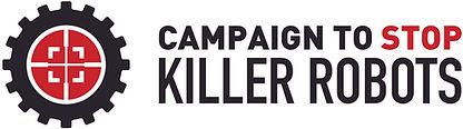 Killer-Robots-logo.sml_.cmyk_.jpg