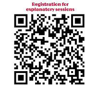info session qr.jpg