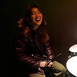 ISC67_Yuka Ariga.JPG