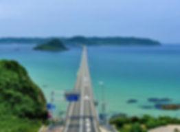 九州写真1.jpg